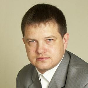Психолог, психотерапевт Павлов Вячеслав Александрович. Услуги психолога в Саратове