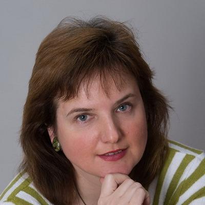 psiholog-Kibkalo-Ekaterina-Anatolevna-Saratov.