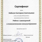 Сертификат Кибкало1