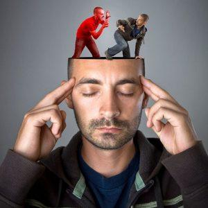 Консультации психолога в Саратове. Психолог для взрослых