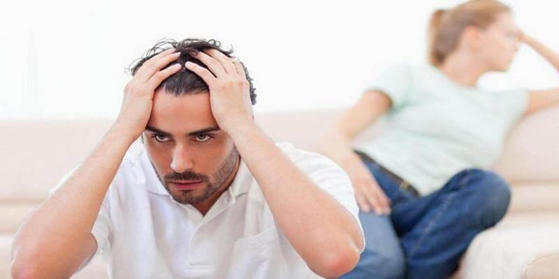 Как понять мужчину. Советы и консультация семейного психолога в Саратове