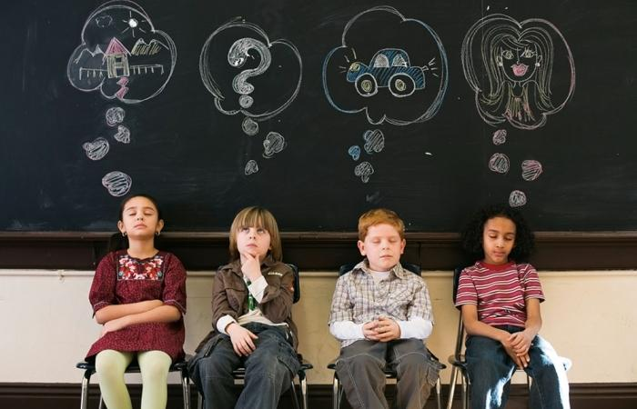 Ребенок не хочет учиться. Как заставить. Советы, консультация детского психолога в Саратове
