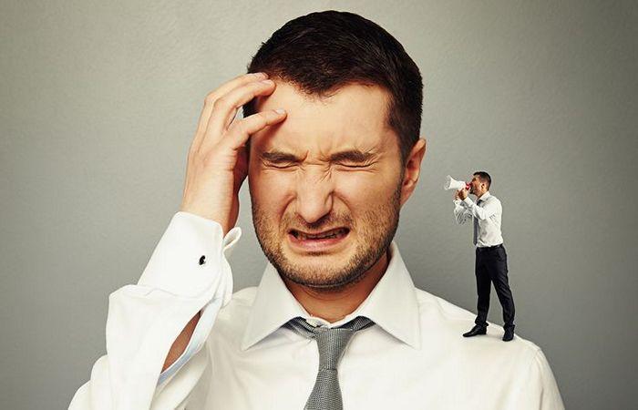 Самоуничижение-низкая самооценка. Консультация психолога в Саратове