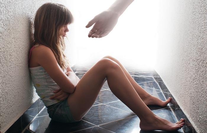 Помощь подростку. Советы и рекомендации детского психолога. Психологический центр в Саратове