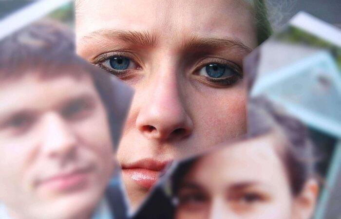 Брак распался. Жизнь после развода. Советы семейного психолога в Саратове