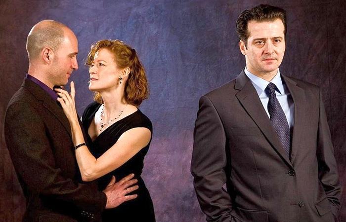 Измена жены: подать на развод или сохранить отношения. Советы психолога