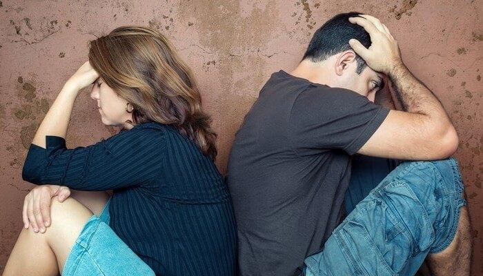 Кризисы семейной жизни: как их пережить. Советы и консультация психолога в Саратове