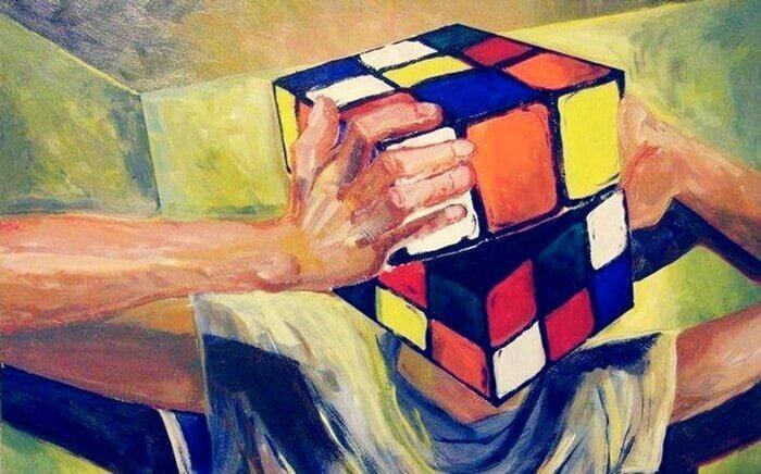 Как избавиться от негативных мыслей и страхов. Советы, консультация психолога в Саратове
