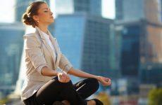 Как обрести внутреннее спокойствие?