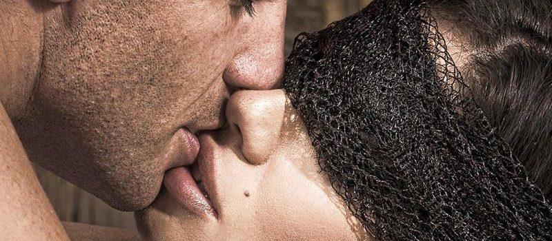 Любовь нечаянно нагрянет? А если очень ждешь…