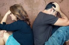 Кризисы семейной жизни и пути их преодоления