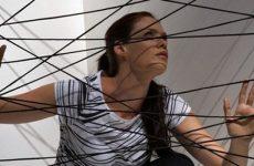Психосоматика: болит душа – болеет тело