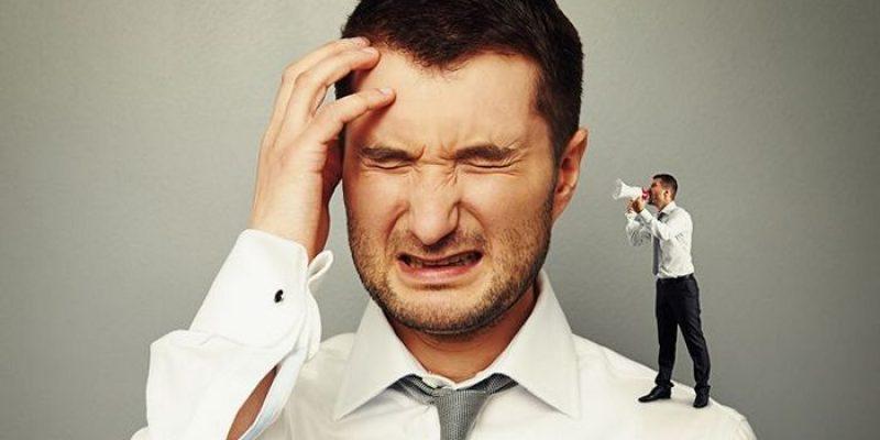 Как справиться с привычкой к самоуничижению
