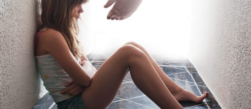 Помощь подростку – разговор о смысле и целях жизни