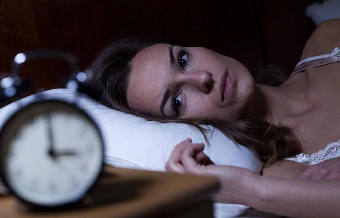 Бессонница. Чем рна опасна и что делать. Советы и консультация психолога в Саратове