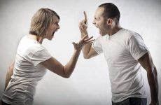 Как бороться с раздражительностью
