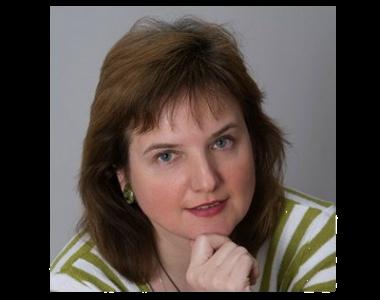 Екатерина Анатольевна Кибкало