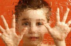 Особенности работы детского психолога