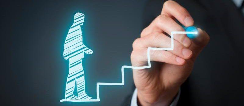 Личный коучинг – делаем шаг к успеху