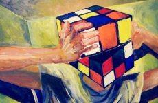 Негативные мысли, страхи, тревоги — как от них избавиться?